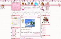 ファイル 648-2.jpg